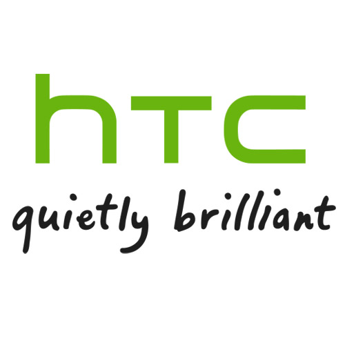 HTC Desire S, Incredible S und Rhyme – Update auf Android 4.0