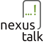 NexusTalk